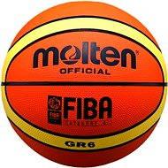 Molten BGR6 - Basketbalová lopta
