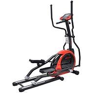 Acra BE905 - Fitness stroj