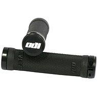 ODI Ruffian Lock-On black - Grip