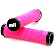 ODI Ruffian Lock-On pink - Grip