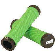 ODI Ruffian Lock-On green - Grip