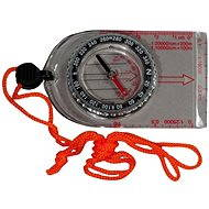 Frendo hiking Compass - Kompas