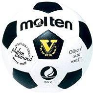 Molten S5V - Nohejbalová lopta