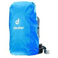 Deuter Raincover II CoolBlue - Pláštenka na batoh
