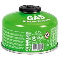 Optimus plyn 100g - Kartuša
