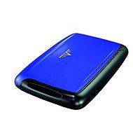 Tru Virto Card Case Pearl - Blue Ocean - Puzdro