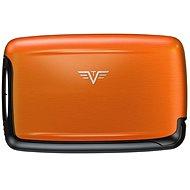 Tru Virto Card Case Pearl - Orange Blossom - Puzdro