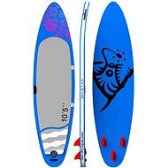 """Tambo 10'5 """"YOGA - Paddleboard"""