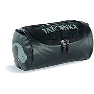 Tatonka Care Barrel black - Toaletná taška