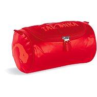 Tatonka Care Barrel red - Puzdro
