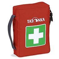 "Tatonka First Aid ""S"" lekárnička - lekárnička"