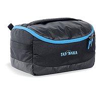 Tatonka Wash Case black - Taška