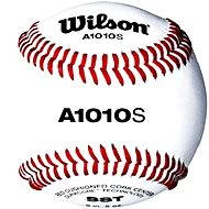 Wilson A1010 Blems Baseball - Baseballová lopta