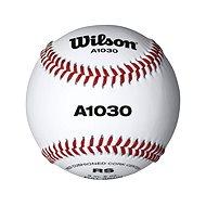 Wilson Official League Baseball - Baseballová lopta