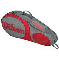 Wilson Team 3PK Bag Gurd - Športová taška
