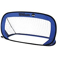 Wilson Soccer Go Quick Goal Box - Herná súprava
