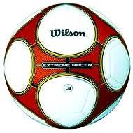 Wilson Extreme Racer Zb Size3 - Futbalová lopta