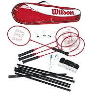 Wilson Tour BMT Poles 4 pc kit 3 - Súprava