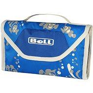 Boll kids toiletry dutch blue - Toaletná taška