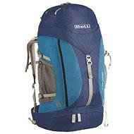 Boll Ranger 38-52 dutch blue - Turistický batoh
