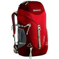 Boll Scout 24-30 červený - Detský batoh