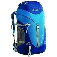 Boll Scout 24-30 dutch modrý - Detský batoh