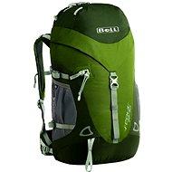 Boll Scout 24-30 zelený - Detský batoh