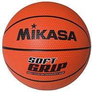 Mikasa BD1000C - Lopta