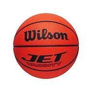 Wilson Micro Basketball - Lopta