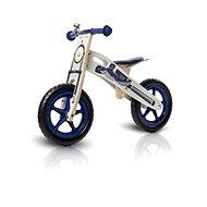 """Runner Motorcycle 12"""" - Športové odrážadlo"""