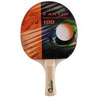 Artis 100 - Raketa na stolný tenis