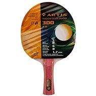 Artis 300 - Raketa na stolný tenis