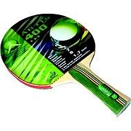 Artis 400 - Raketa na stolný tenis