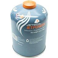 Jetpower fuel 450g - Kartuša