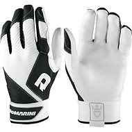 DeMARINI Phantom BTG Gloves L - Baseballová rukavica