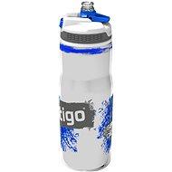 Contigo Devon dvojstenný modrá - Fľaša