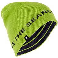 Rip Curl Brash BEANIE MEN Lime Green - Čiapka