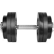 Lifefit Činka 27 kg - Činka
