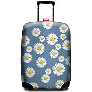 Suitsuit Daisies - Obal na kufor