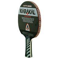 Karakal KTT 500 - Raketa na stolný tenis