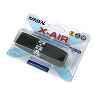 Karakal X-AIR black - Grip