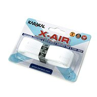 Karakal X-AIR white - Grip