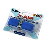 Karakal X-AIR blue - Grip