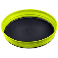 Sea to Summit xSeries X-Plate Lime - Tanier