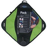 Sea to Summit Pack Tap 4L - Vak