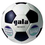 Gala Mexico BF 5053 S - Futbalová lopta
