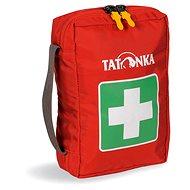 Tatonka First Aid Mini, red, - lekárnička