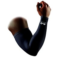 McDavid Compression Arm Sleeve Black L/XL - Bandáž