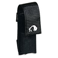 """Tatonka Tool Pocket """"S"""", black, - Puzdro"""