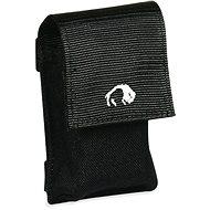 "Tatonka Tool Pocket ""L"", black, - Puzdro"